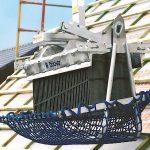 Dachziegelzange, Mietpark Jappsen GmbH