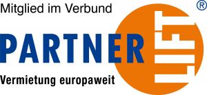 Logo PartnerLift - Mietpark Jappsen GmbH