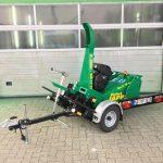 Sina, Greenmech CS 100, Mietpark Jappsen GmbH (4)