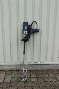 Bosch GRW 11 Mietpark Jappsen GmbH