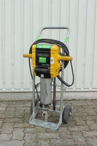 Wacker Neuson EH 23 Mietpark Jappsen GmbH
