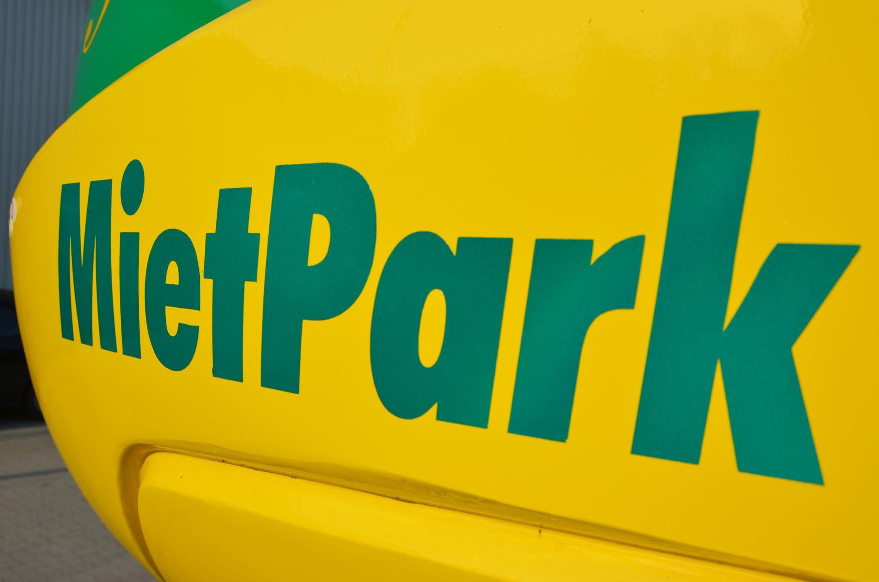 Firmenansichten Slideshow Startseite (2)- MietPark Jappsen