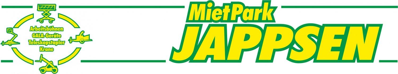 MietPark Jappsen