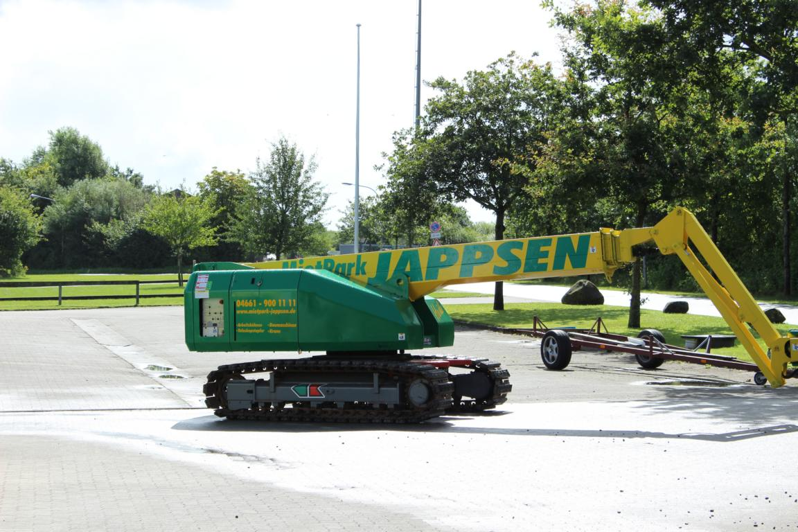 Galeriebild, Mietpark Jappsen GmbH (8)