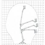 Rita, Arbeitsdiagramm, Teupen Leo 18 GT, Mietpark Jappsen GmbH